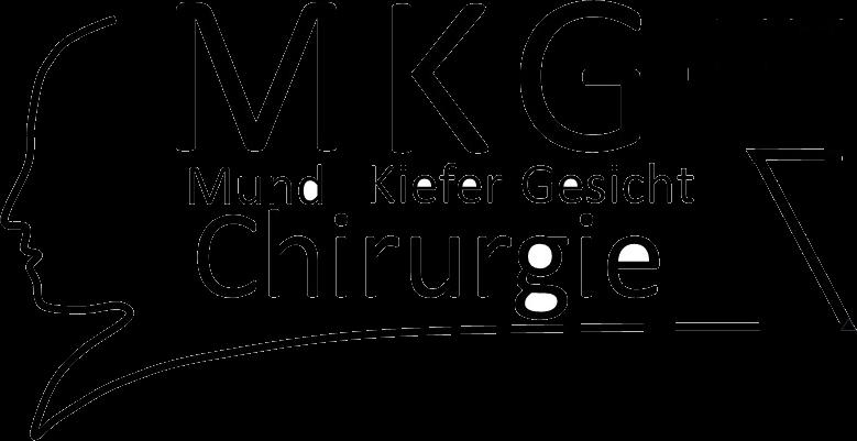 MKG Burgstrasse
